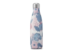 Watercolor Lilies 25oz