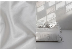 The Duvet Cover (King) - Grey