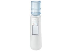 Top Load Full Size Tri-Temperature Water Dispenser